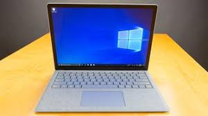 microsoft surface laptop. microsoft surface laptop