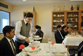 higher diploma in hotel and restaurant management bba in hotel  bba in hotel and tourism management