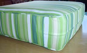 powerful outdoor furniture cushion slipcovers deep seat 2 piece cushychic emilydangerband sew easy outdoor furniture cushion slipcovers cushion