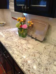 Sienna Bordeaux my kitchen turned out gorgeous with sienna bordeaux granite 2670 by uwakikaiketsu.us