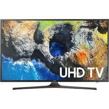 samsung tv remote 2017. image is loading samsung-40-inch-4k-ultra-hd-smart-tv- samsung tv remote 2017