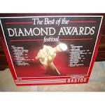 Best of the Diamond Awards Festival
