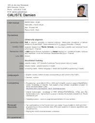 smlf new resume templates entry level nurse resume sample new new format of resume pdf new format of resume for accountant latest format of resume for sample entry level nurse resume