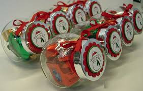 10 Easy And İnexpensive DIY Christmas Gift Ideas For Everyone 8 Christmas Craft Ideas For Gifts
