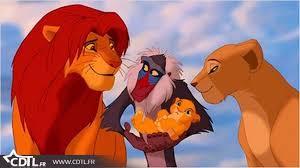 Top Les 10 Meilleurs Dessins Anim S Walt Disney Cdtl Fr