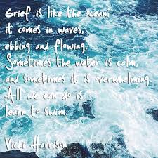 Loss Of Brother Quotes Awesome Missing You 48 Honest Quotes About Grief