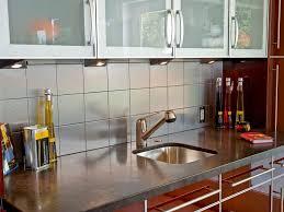 Modern Asian Kitchen Marvelous Kitchen Tiles Designs Photo Design Inspiration Tikspor