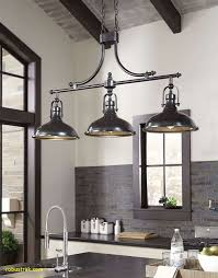 full size of pendant lighting elegant matching pendant lights and chandelier matching pendant lights and