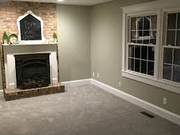 Sherwin Williams Bedroom Color Sherwin Williams Jogging Path Paint On Walls Lets Paint