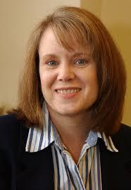 People in Education: Elizabeth Brock