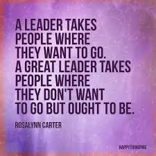 be a great leader great leadership thoughts for mor insight and do want middot be a great leader great leadership thoughts for mor insight and leadership tips