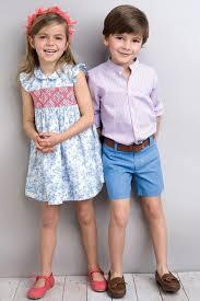 Image result for اشتباهات رایج در انتخاب لباس کوچولوها