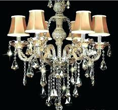 seagrass chandelier shade lamp round half shades wall sconces with crystal for chandeliers unique fabri
