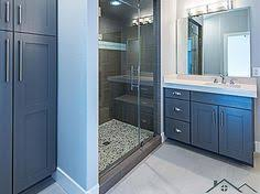 bathroom remodeling las vegas. Intentional Real Estate Agency With Contractor Expertise To Sell, Buy, And/or Remodel Your Next Home In Las Vegas. Bathroom Remodeling Vegas