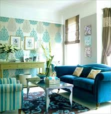turquoise rugs for living room grey and turquoise living room turquoise rug living room grey and turquoise rugs for living room