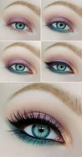 sea green cute and colorful eyeliner shades you need in your life photos
