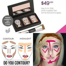want to learn how to apply makeup my i makeup question of the day do you