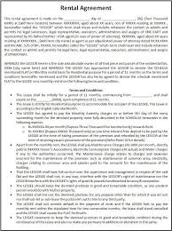 Car Rental Agreement Sample Cool Basic Job Application Form New Car Rental Agreement Form New Jaguar
