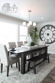 dining room rug ideas. Exellent Ideas 10 Area Rug In Dining Room Rugs Ideas Windigoturbines  For Design 8 For Dining Room Rug Ideas E