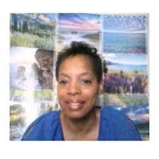 Glenda Coker Blessings Ministry on RadioPublic