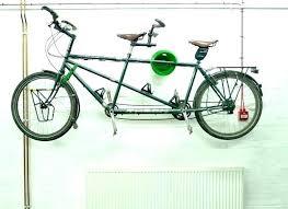 diy wall mount bike rack apartment bike rack racks wall mount elegant beautiful diy wall hanging bike rack