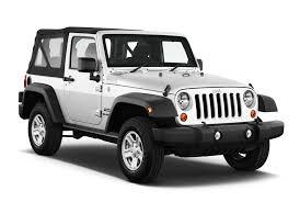 jeep rubicon 2015 2 door. mykonosrentacarwranglercabrio2doorsautomatic jeep rubicon 2015 2 door