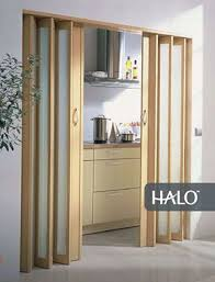 dramatic sliding doors separate. Accordion Doors - Custom Doors, Folding \u0026 Sliding . Dramatic Separate