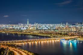 images?q=tbn:ANd9GcTWqL7tliFbLv21iXk1h1MXQ06Hke tsgCCCqJPmJRU8yPEwIl32A - Южная Корея: нужна ли виза для россиян?