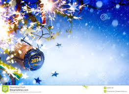 christmas party stock photos images pictures images art christmas and 2014 new year party background royalty stock photo