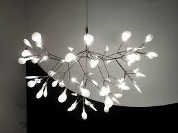 contemporary chandeliers mfxyewi