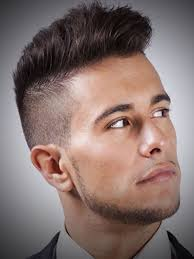 New Hairstyles For Men 2016 Short Hair Latest Men Haircuts