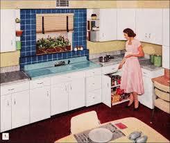 40 best vintage american standard images