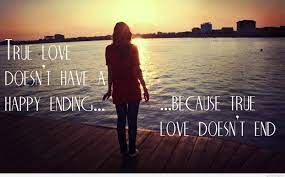 Sad Love Quotes 充分高清晰度电视图片s ...