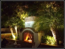 artistic outdoor lighting. Amazing Home: Enthralling Malibu Led Landscape Lighting At LED 8401 2650 01  Low Voltage Black Artistic Outdoor Lighting
