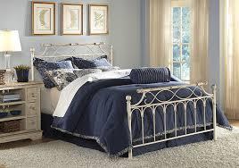 fashion bed group. Beautiful Bed Amazoncom Leggett U0026 Platt  Home Textiles Fashion Bed Group Chester Bed  Crme Brulee Queen Kitchen Dining Intended S
