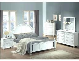 Pier One Bedroom Sets Pier One White Wicker Bedroom Furniture White ...