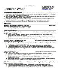 42+ Curriculum Vitae Examples - Pdf, Doc | Free & Premium Templates