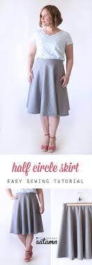 Circle Skirt Pattern Free Amazing Design Ideas