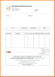 Free Purchase Order Template Excel Free Purchase Order Template Excel Cake Invoice Repair Work
