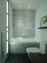 Small Picture Feature Wall Tiles Bathroom Amazing Collection Home Office By