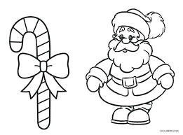candy cane coloring page candy cane coloring pages candy cane coloring page printable