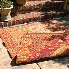 wondrous mad mats rugs roselawnlutheran