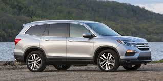 best mid size suv 2017 the best three row midsize suv reviews by wirecutter a new york