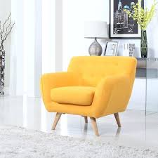 yellow reading chair um size of yellow accent chair conservatory armchairs yellow upholstered chair accent chairs