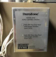 honeywell durozone thermostat programable replacement options attached images