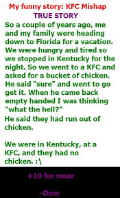 funny narrative essay funny humorous short stories