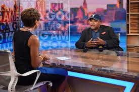 Job Shaming Of Cosby Show Actor At Trader Joes Renews