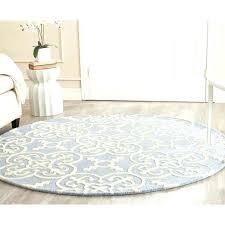 sisal rugs ikea round rugs area rugs marvelous low pile area rug rug grey contemporary round sisal rugs