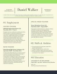 History Teacher Cv Sample Png 816 1056 Jobs Pinterest Cover