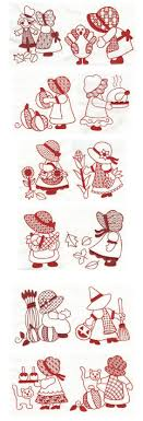 Redwork Machine Embroidery Designs Free Andrew Mcgrath Andrewmcgrath92 On Pinterest